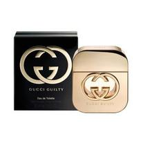 Gucci Guilty for Women, 75ml (EDT)