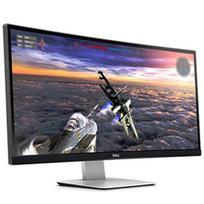 Dell U3415W