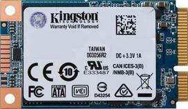 Kingston UV500 480GB mSATA