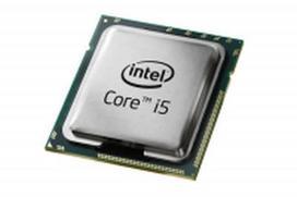 Intel Core i5-7500, Quad Core, 3.40GHz, 6MB, LGA1151, 14nm, 65W, VGA, TRAY