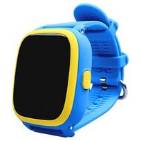 Gudrutis R10 Blue (Mėlyna)