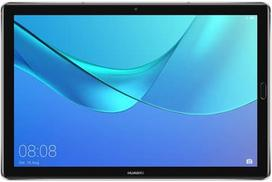 "Huawei Mediapad M5 10.8"" 64GB 4G Space Grey (Pilkas)"