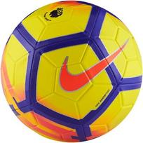 Nike Strike Premier League SC3148 707