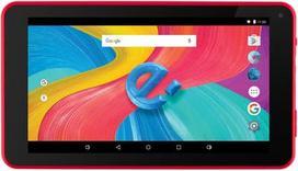 "eSTAR BEAUTY 2 HD 7.0"" 8GB Wi-Fi Red (Raudonas)"