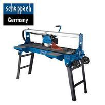 Scheppach FS3600