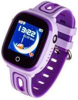 Garett Kids Happy Purple (Violetinis)