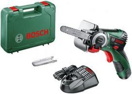 Grandininis pjūklas Bosch EasyCut 12; 12 V; 1x2,5 Ah; akum.; 6,5 cm juosta