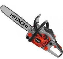 Hitachi CS33EB-N6