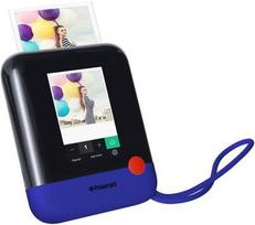 Polaroid POP Instant Blue (Mėlynas)