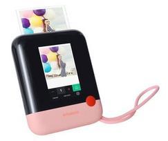 Polaroid POP Instant Pink (Rožinis)
