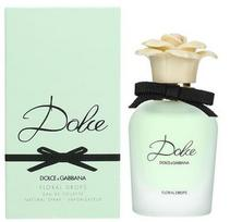 Dolce & Gabbana Dolce Floral Drops 50ml EDT