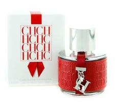 Carolina Herrera CH WOMEN 50ml EDT