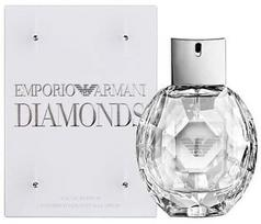 Giorgio Armani Emporio Diamonds 100ml EDP