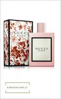 Gucci Bloom EDP 100ml