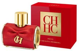 Carolina Herrera CH Privee 30ml EDP