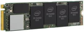 Intel 660p 1TB M.2