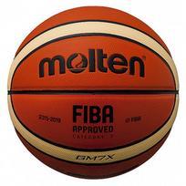 Krepšinio kamuolys Molten GM7X
