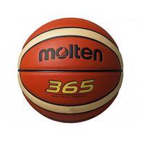 Krepšinio kamuolys Molten GNX7