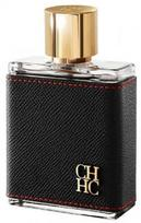 Carolina Herrera CH For Men 50ml EDT
