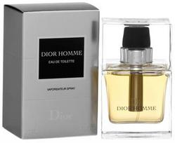 Christian Dior Homme 50ml EDT