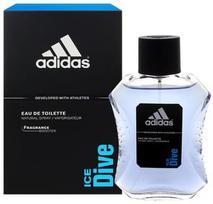 Adidas Ice Dive 50ml EDT