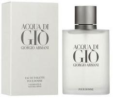 Giorgio Armani Acqua di Gio Pour Homme 30ml EDT