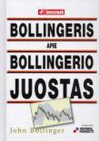 Bollingeris apie Bollingerio juostas   anrestas.lt