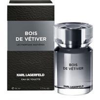 Karl Lagerfeld Bois De Vétiver 50ml EDT