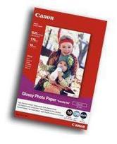 Popierius Canon GP501 Photo Paper Glossy   170g   10x15cm   100 lapų