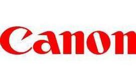Popierius Canon SG201 Photo Paper Plus Semi-glossy   260g   A4   20 lap?
