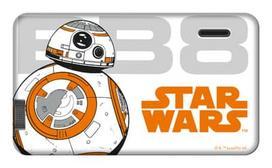 "eSTAR HERO Tablet BB8 (7.0"" WiFI 8GB) White (Baltas)"