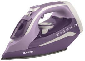 Scarlett SC-SI30K38