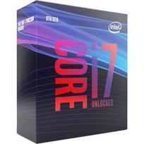 Intel Core i7-9700K BOX