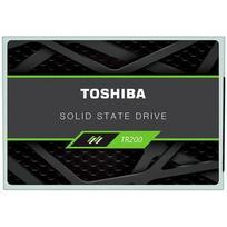 Toshiba TR200 240GB SSD