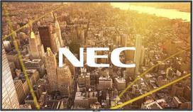 NEC C551