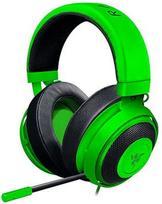 Razer Kraken Pro V2 Green (Žalios)