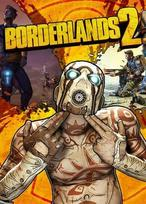 Borderlands 2 - Ultimate Vault Hunter Upgrade Pack 2