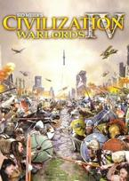 Sid Meier's Civilization IV - Warlords (DLC)