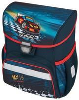 Herlitz Loop Super Racer 50008025