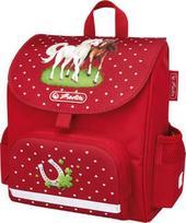 Herlitz Mini Softbag Horses 127284