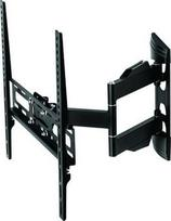 Acme MTLM54 Full Motion TV Wall Mount 32-60""