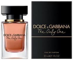 Dolce & Gabbana The Only One 30ml EDP