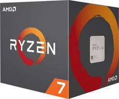 AMD Ryzen 7 1800X BOX