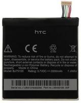 HTC Original Battery For EVO 4G LTE/One XC/XS 2000mAh Li-Pol