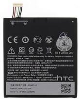 HTC B0P9O100 Original Battery 1500mAh
