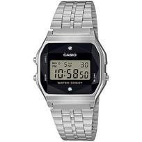 Casio A158WEAD-1EF