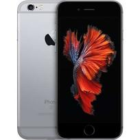 Apple iPhone 6s 32GB Space Grey (Pilkas)