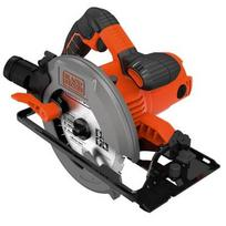 BLACK + DECKER CS1550