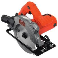 BLACK + DECKER CS1250L