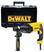 DeWalt D25133K